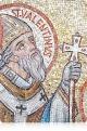 Хто такі Святы Валянцін?