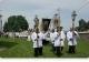 600-годдзе парафіі і 85-годдзе святыні адзначылі ў Вавёрцы