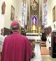 100-годдзе святыні ў Зэльве