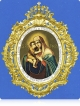280 гадоў каранацыі папскімі каронамі  жыровіцкай іконы Божай Маці  (1730 – 2010 г.г.)